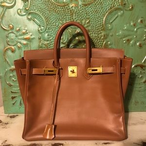 700ace7303 Women s Hermes Handbags